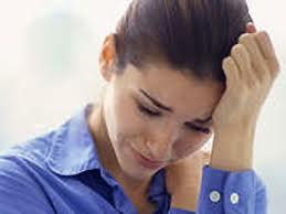 Yetişkin Psikolojik Danışmanlık - SıraDışı Psikoloji - Psikolog Gülten İkizoğlu - Başakşehir - 0212 488 54 68