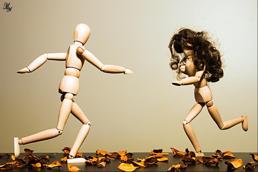 Aile ve Çift Danışmanlığı - SıraDışı Psikoloji - Psikolog Gülten İkizoğlu - Başakşehir - 0212 488 54 68