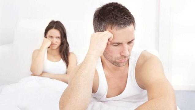 Cinsel Danışmanlık - SıraDışı Psikoloji - Psikolog Gülten İkizoğlu - Başakşehir - 0212 488 54 68
