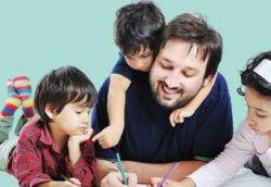 Dikkat Geliştirme Eğitimi - SıraDışı Psikoloji - Psikolog Gülten İkizoğlu - Başakşehir - 0212 488 54 68